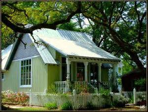 homes for in southport nc southport nc neighborhoods come home to price s creek
