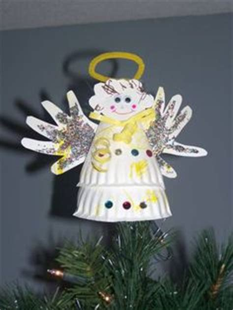 religious christmas crafts for adults 3d paper ornament craft for from www daniellesplace bible crafts