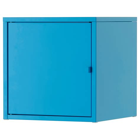 ikea locker storage cabinets storage cupboards ikea ireland