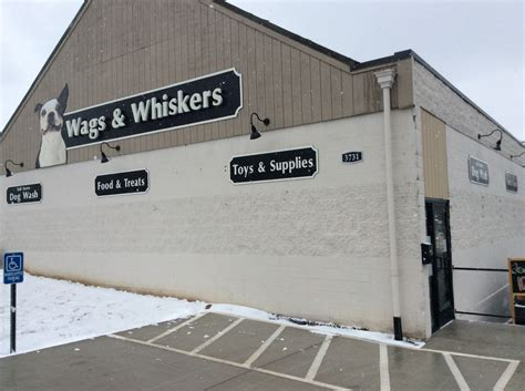 wags and whiskers pet boutique wags and whiskers nashville tn pet supplies