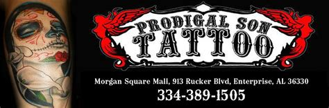 100 10 tattoo shops with friday 41 best tattoo