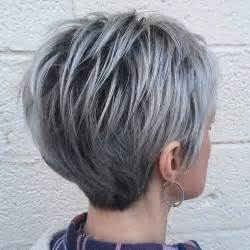 best low lights for white gray hair 50 lavish gray hair ideas you ll love hair motive hair