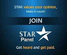 Tv Shows To Win Money - make your opinion on your favorite tv shows characters advertising at startv in