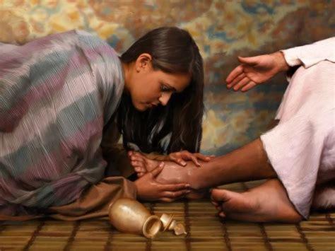 mujer coge con su mascota y le llena de leche video mujer a los pies de jesus newhairstylesformen2014 com