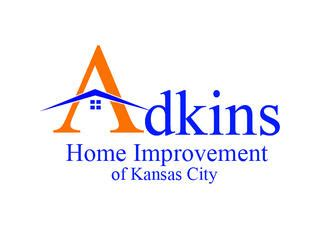 adkins home improvement of kansas city kansas city mo
