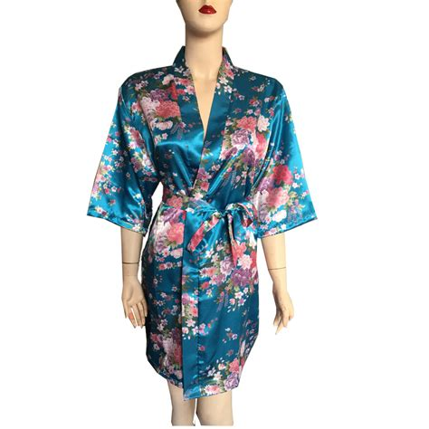 popular satin dressing gown buy cheap satin dressing gown popular satin dressing gown buy cheap satin dressing gown