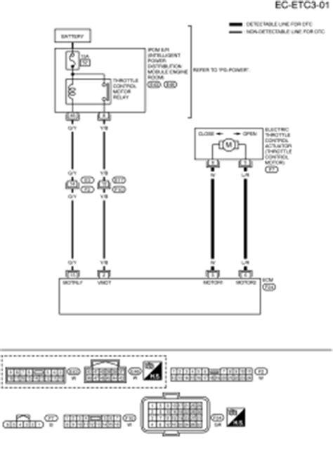 small engine service manuals 2007 lincoln navigator user handbook lincoln continental repair manual pdf 1961 comet mercury lincoln continental service