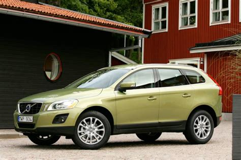 2008 2013 volvo xc60 car review youtube volvo xc60 2008 2013 used car review car review rac drive