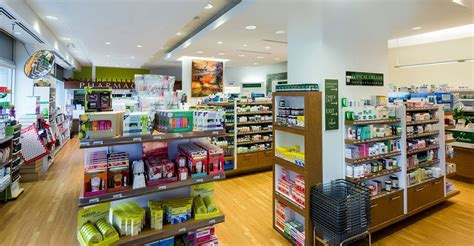 finlandia pharmacy natural health centre vancouver canada