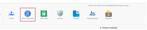 apps reseller console api how to create a project in developers