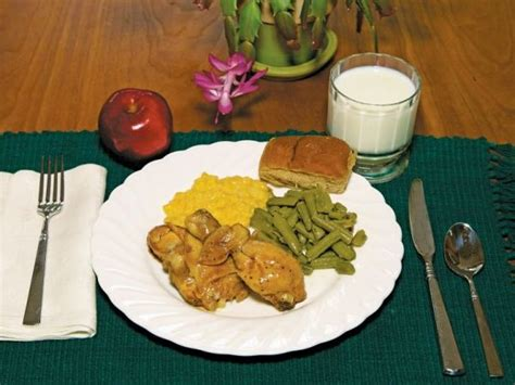 plows council on aging offers meals for homebound seniors