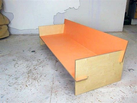 plywood sofa plans plywood sofa plans conceptstructuresllc com