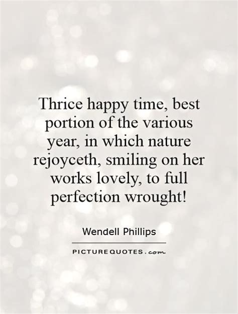 thrice quotes wendell phillips quotes wendell phillips sayings