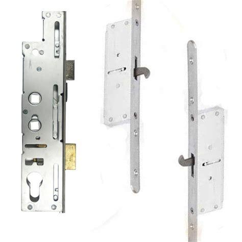 Upvc Patio Door Locks Fullex Crimebeater 2 Hook Fullex Upvc Door Locks