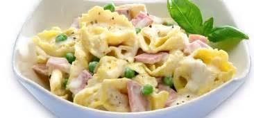 philadelphia recipe fast tortellini alfredo