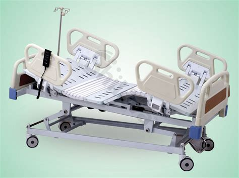 does medicare pay for hospital bed electric hospital beds for