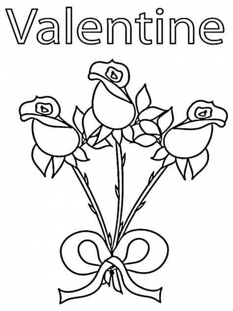 valentine coloring pages frozen frozen valentine pages coloring pages