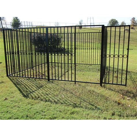 outdoor dog kennel outdoor dog kennels for sale in usa 10 x 10 kennel