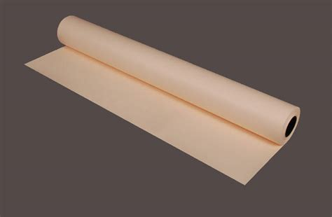 pattern paper roll manila pattern paper width 48 quot ten yard roll of quot oak