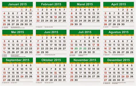 Sale Libur Idul Fitri 1 10 July 2016 kalender 2015 cuti bersama dan hari libur nasional