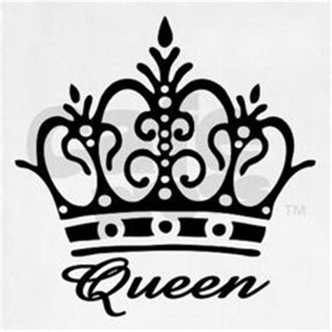 queen tattoo fonts king queen typography calligraphy lettering tatoo
