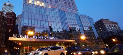 Academic Calendar Boston College Berklee Academic Calendar Calendar Template 2016