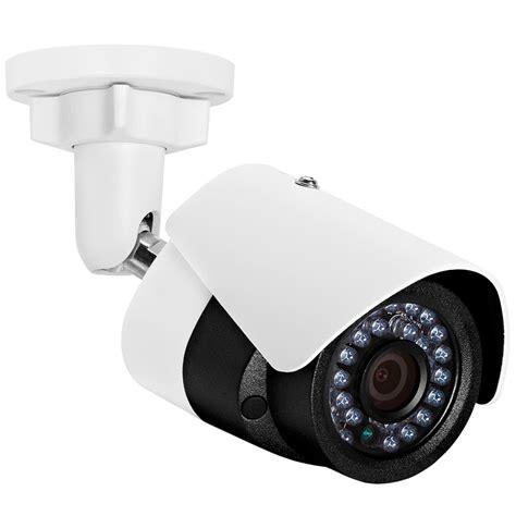 Cctv Ip ir 3megapixel network cctv ip bullet 4mm