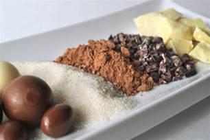 alimenti che fanno bene alla pelle dieta anti acne quali sono i cibi che fanno bene alla pelle