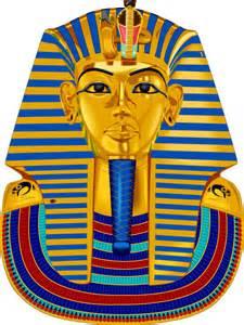 vector egypt pharaohs natural landscape