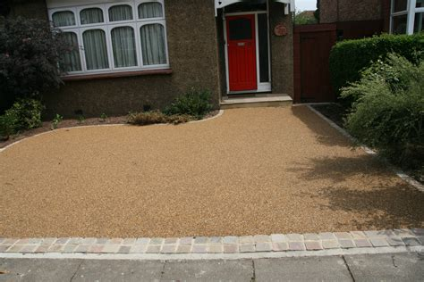 resin bound gravel driveway resin driveways in chorley driveways in chorley