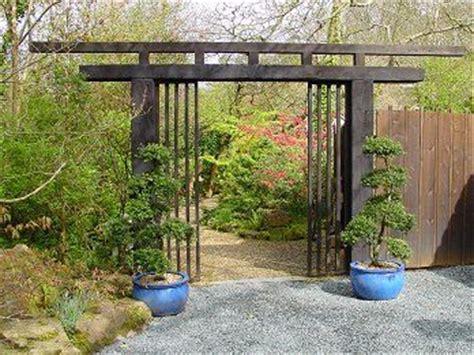 Cornwall Patio Arbor Japanese Gates And Entrances Torii Gate The Japanese