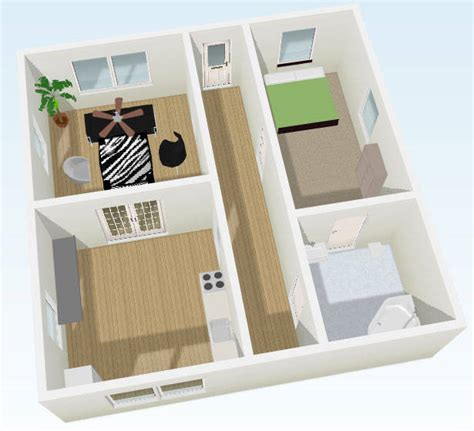 3d floorplanner design a room online for free 5 best softwares decoholic