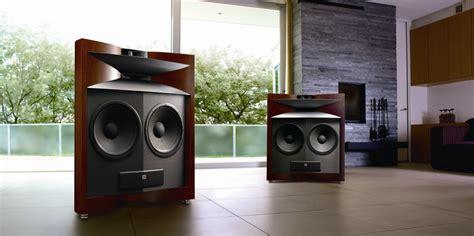 Jbl Ref 211 synthesis everest loudspeaker by jbl for my viewing pleasure altavoces