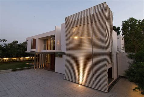 poona house architected  rajiv saini  mumbai india