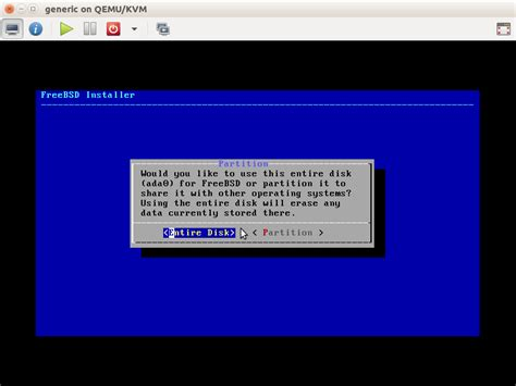 freebsd keyboard layout how to install freebsd 11 unix server and its time to upgrade