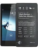 Uchiha Tobi Samsung Iphone Xiaomi Sony Vivo Oppo Redmi yota yotaphone 2 phone specifications