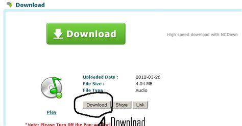 download lagu sedih mutiara yang hilang broery videos sakha download lagu sakha full album