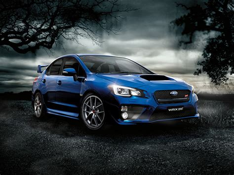 City Subaru by New Subaru Wrx Sti For Sale Perth City Subaru