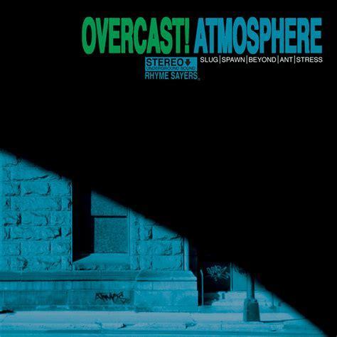 Atmosphere ? God's Bathroom Floor Lyrics   Genius Lyrics