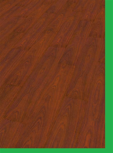 pavimento melaminico pavimentos melam 237 nico