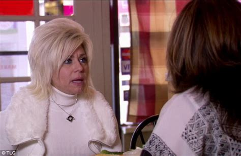is thresa long island mediumsmother still alive is the long island medium mother alive long island medium