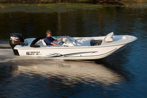 types of boats skiff research 2012 carolina skiff jvx 18 center console on