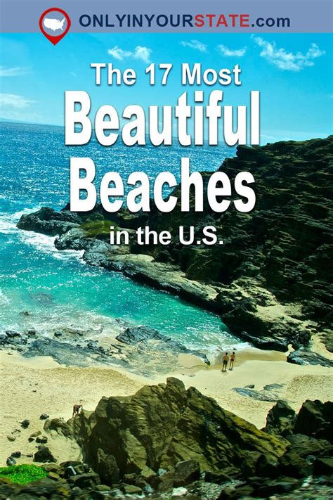best vacation beaches best 25 vacations ideas on family