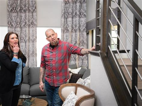 brother vs brother on hgtv hgtv brother vs brother living room renovations from drew and