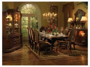 high end dining room furniture furniture