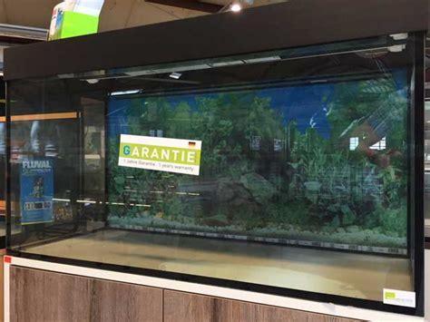 Aquarium Umzug Firma aquarium umzug firma aquarium umzug teil 2 46