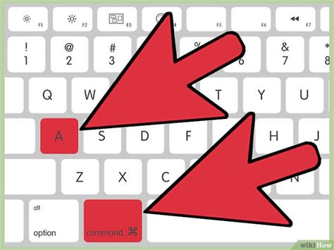 lettere accentate spagnolo 5 modi per digitare le lettere accentate wikihow