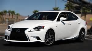 How Much Is Lexus F Sport Driven Lexus F Sport Cool Material