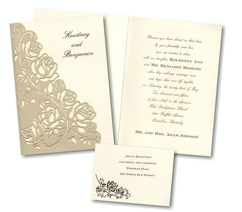 Wedding Invitations Huntsville Al by 62 Best Images About Card Gemini On Alibaba