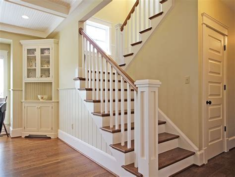 Home Designer Pro Stair Landing 17 Best Images About Railings On Traditional